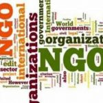 Grant Opportunity for NGO in Ethiopia and Kenya