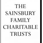 The Sainsbury Family Charitable Trusts Fund 2021